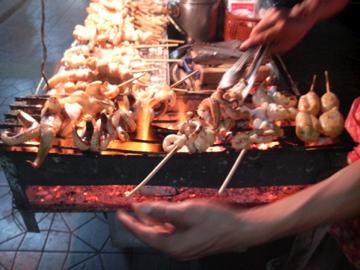 ปลาหมึก2