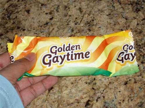 goldengaytime