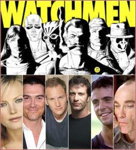 the_watchmen_fuillcastjpg