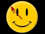 watchmen-happy-facejpg