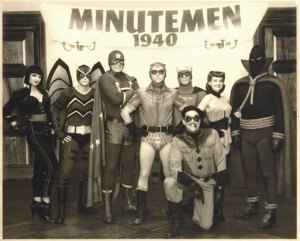 watchmen-minutemenjpg